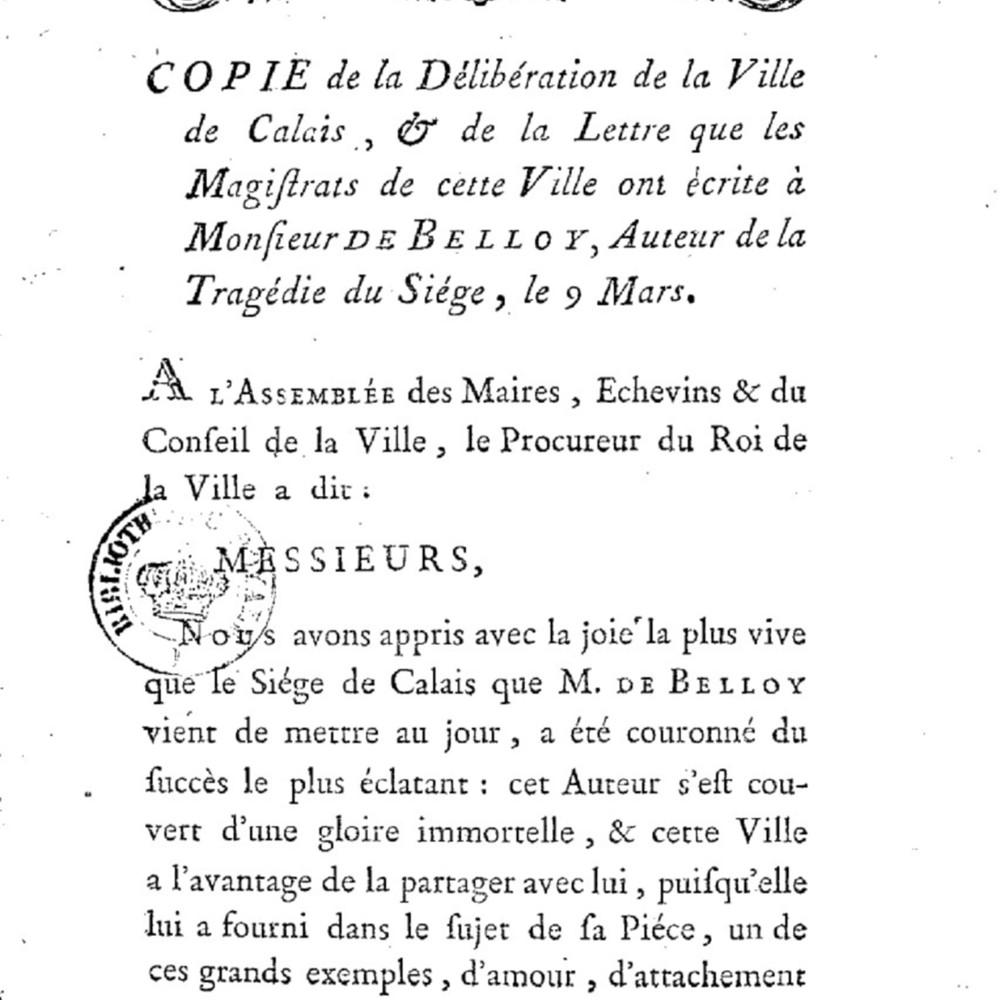Copie_de_la_délibération_de_[...]_bpt6k5660878t_6.jpeg
